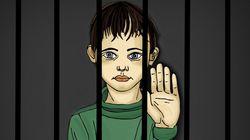 Όλο και περισσότερα παιδιά γίνονται βομβιστές αυτοκτονίας τρομοκρατικών οργανώσεων, όπως στην