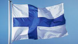 Η Φινλανδία ετοιμάζεται να θεσπίσει τη χορήγηση βασικού εισοδήματος 560 ευρώ το μήνα σε