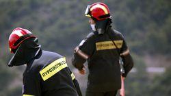 Για πρώτη φορά αξιωματικοί της Πυροσβεστικής από τις πανελλήνιες – Στα 17.929 μόρια η Σχολή