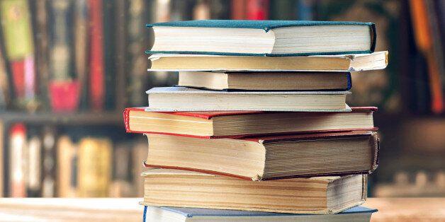 Το ελληνικό βιβλίο ταξιδεύει στην Κίνα. Το Ελληνικό Ίδρυμα Πολιτισμού στην 23η Διεθνή Έκθεση Βιβλίου...