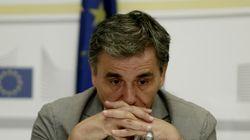«Βαρύ» το κλίμα στις Βρυξέλλες για την Ελλάδα εξαιτίας καθυστερήσεων και