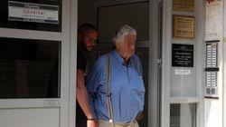 Έγραφα του Λιμενικού επιβεβαιώνουν την τρίωρη καθυστέρηση στη σύλληψη του Θρασύβουλου