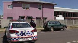 Νεκρή μια γυναίκα στην Αυστραλία από επίθεση 29χρονου με
