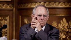 Γερμανία: Στο στόχαστρο η πολιτική των χαμηλών επιτοκίων της
