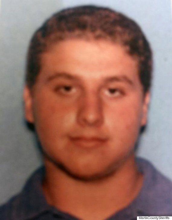 Φοιτητής κανίβαλος σκότωσε ζευγάρι και έφαγε το πρόσωπο του