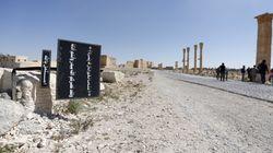 Μεγάλες οι απώλειες για το ISIS σε Συρία και Ιράκ. Ό,τι άφησαν πίσω τους οι