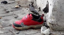 Τουρκία: Τουλάχιστον 22 από τα θύματα της επίθεσης στο Γκαζιάντεπ ήταν ηλικίας κάτω των 14