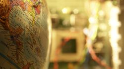 Die Welt: Πλησιάζει το τέλος της παγκοσμιοποίησης. «Τα στοιχεία που το αποδεικνύουν και ο κίνδυνος