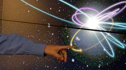 H αναζήτηση του «Πλανήτη Χ» αποκαλύπτει και άλλα άγνωστα αντικείμενα του Ηλιακού
