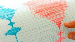 Αρκετά επιφανειακός ο σεισμός στην Ιταλία για να είναι βέβαιο πως είναι ο κύριος, λέει ο σεισμολόγος Γ.