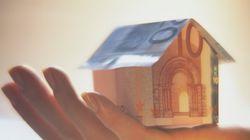 Περισσότερα από 1.000 ευρώ ΕΝΦΙΑ για 600.000 ιδιοκτήτες
