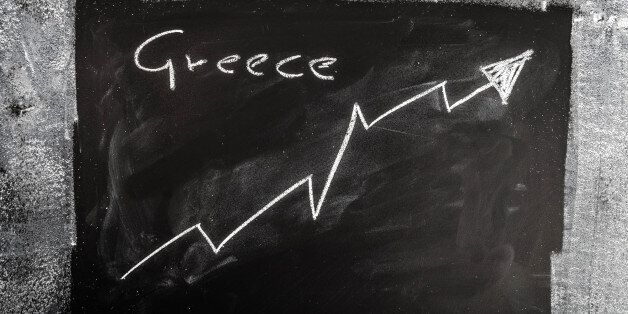 Στα 328,3 δισ. ευρώ το δημόσιο χρέος στο τέλος