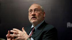 Στίγκλιτς: Το ευρώ απέτυχε χάρη στη Γερμανία. Καταργήστε
