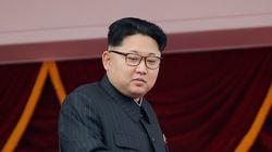 Νότια Κορέα: Η Βόρεια Κορέα μπορεί να αποπειραθεί να δολοφονήσει πολίτες της που