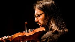 Σε φιλανθρωπική Εκδήλωση Κλασσικής Μουσικής ο Λεωνίδας Καβάκος στην