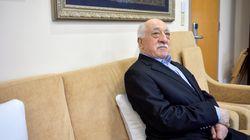 Οι ΗΠΑ αναμένεται να αποστείλουν ομάδα στην Άγκυρα για την υπόθεση έκδοσης του
