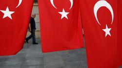 Spiegel: Οι τουρκικές μυστικές υπηρεσίες ζητούν από τη Γερμανία να απελάσει υποστηριχτές του