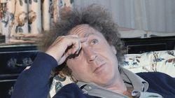 Πέθανε σε ηλικία 83 ετών ο Αμερικανός ηθοποιός, Gene