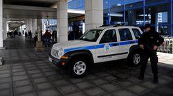 «Ψαλίδι» Τόσκα σε αστυνομικούς δύο δημοσιογράφων. Πως