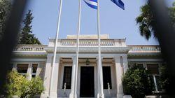 Διαψεύδουν κυβερνητικές πηγές πληροφορίες για έλευση Τούρκου πραξικοπηματία στη