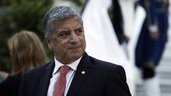 Συνάντηση με τους αρμόδιους υπουργούς ζητά ο Πατούλης για τα παιδιά που έμειναν εκτός βρεφονηπιακών