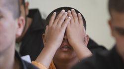 Παιδιά με νοητική στέρηση χρησιμοποιούν ως καμικάζι αυτοκτονίας στις επιθέσεις τους οι