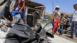 Ιράκ: Νέα επίθεση αυτοκτονίας με 18 νεκρούς κοντά στην