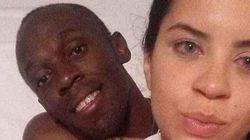 Χήρα μεγαλομαφιόζου με δύο παιδιά η «φοιτήτρια» με την οποία κοιμήθηκε ο