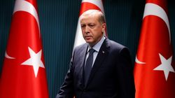 Die Welt: Oι πράκτορες του Ερντογάν απειλούν Τούρκους στην