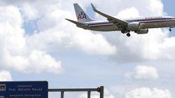 Κούβα: Έπειτα από 55 χρόνια ξεκινούν και πάλι οι απευθείας πτήσεις από τις