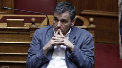Αγώνας δρόμου για την έλευση των δανειστών στην Αθήνα στα μέσα
