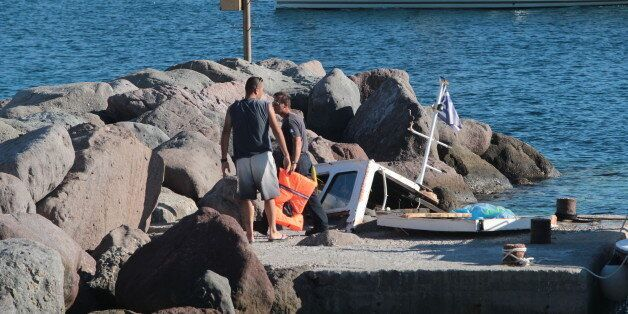 Ανατροπές φέρνουν οι συγκλονιστικές οι καταθέσεις των μαρτύρων για τη ναυτική τραγωδία στην
