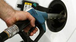 Συλλήψεις για λαθρεμπόριο υγρών καυσίμων στην