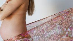 Γερμανία: Σχέδια για νόμο που θα αναγκάζει τις μητέρες να πουν με ποιους έκαναν σεξ σε υποθέσεις
