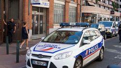 Γαλλία: 31χρονος μαχαίρωσε αστυνομικό μέσα σε αστυνομικό τμήμα της