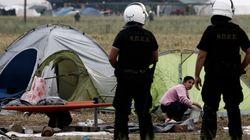 Υπόγειο ρόλο διακινητών «βλέπουν» στην ΕΛΑΣ. Η Τουρκία στέλνει οικονομικούς μετανάστες και όχι