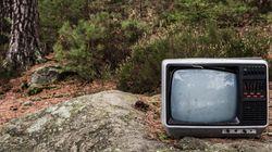 Ένσταση του Star κατά Σαββίδη και Καλογρίτσα. Ζητά να τεθούν εκτός του διαγωνισμού για τις τηλεοπτικές