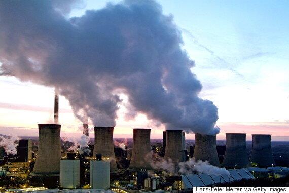 Ορισμού των ραδιενεργών εκπομπών διοξειδίου του άνθρακα