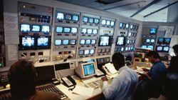 Η αιγυπτιακή κρατική τηλεόραση έθεσε σε διαθεσιμότητα οκτώ τηλεπαρουσιάστριες για τα κιλά