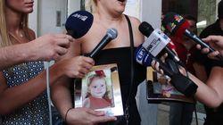 Σε πνιγμό οφείλεται ο θάνατος του 5χρονου κοριτσιού που επέβαινε στο σκάφος που εμβολίστηκε στην