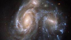 Ισχυρό ραδιοσήμα από κοντινό άστρο συναρπάζει τους «κυνηγούς» εξωγήινων