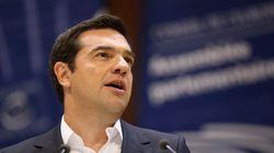 Οι τρεις άξονες της κυβέρνησης εν όψει και της παρουσίας Τσίπρα στη