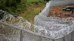 Αλλαγή των προσφυγικών ροών προς Βουλγαρία βλέπει ο επικεφαλής της Frontex και ζητά μεγαλύτερη στήριξη της
