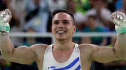 Τόσα είναι στο σύνολο τα ολυμπιακά μετάλλια που έχουν κατακτήσει οι Έλληνες έως