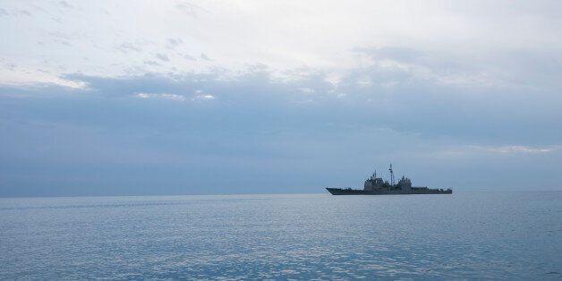 Κύπρος: Τουρκική φρεγάτα παρενόχλησε Κυπριακό ερευνητικό