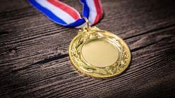 Πόσα λεφτά θα πάρει ο κάθε «χρυσός» Ολυμπιονίκης; Εξαρτάται από τη χώρα που