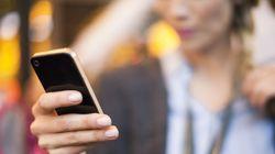 5 εντελώς άχρηστες εφαρμογές που δεν έχουν κανένα λόγο