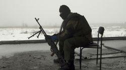 Η επικίνδυνη νέα κόντρα Ουκρανίας- Ρωσίας για την Κριμαία μετά την απόπειρα «μυστικής