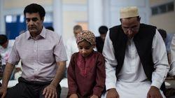 Ψηφίστηκε η διάταξη για το τέμενος στο