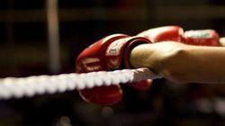 «Στημένοι οι αγώνες πυγμαχίας στο